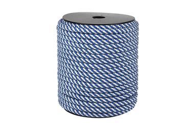 Comprar htw termo electrico analogico 50 litros serie n - Termo electrico de 50 litros ...
