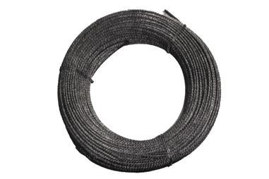 Comprar ROLLO CABLE GALVANIZADO 50 MTS. 12MM. COF-00502008A en Ferretería el Clavo.