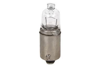 Comprar LÁMPARA HALÓGENA COFAN MINI H-6W 12v (Envase de 10) COF-03501235 en Ferretería el Clavo.
