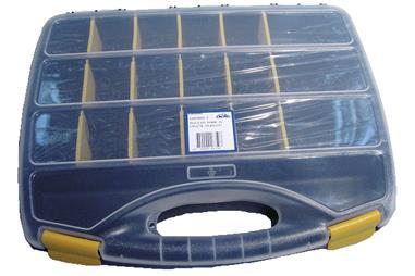 Comprar MALETIN TORICAS 24,99X3,53 - 66,04X5,33 COF-04600002 en Ferretería el Clavo.