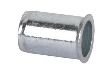 Comprar TUERCAS REMACHABLES ACERO BAJAS M5 (Envase de 100) COF-07501105 en Ferretería el Clavo.