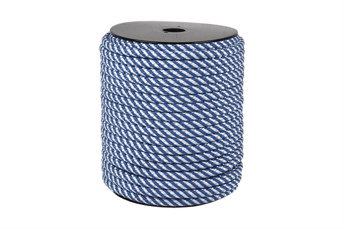 Comprar htw termo electrico analogico 100 litros serie n - Termo electrico 100 litros ...