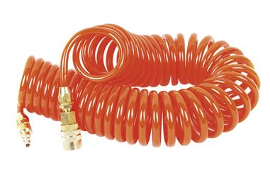 Comprar ESPIRAL 15MTS. R-1/4 MANGUERA AIRE 6,5X10 COF-09000956 en Ferretería el Clavo.