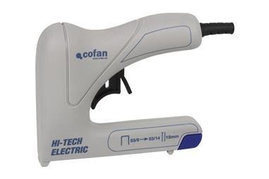 Comprar GRAPAD./CLAVAD. ELECTR 53/6 8 10 12 14MM, M15, W15 COF-09002007 en Ferretería el Clavo.