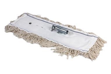 Comprar MOPA PLANA LIMPIADORA 45 cm. COF-09301101 en Ferretería el Clavo.