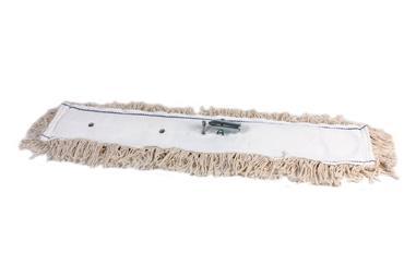 Comprar MOPA PLANA LIMPIADORA 75 cm. COF-09301103 en Ferretería el Clavo.