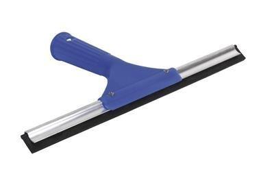 Comprar LIMPIA CRISTALES METAL CON ADAPTADOR 200mm COF-09301381 en Ferretería el Clavo.