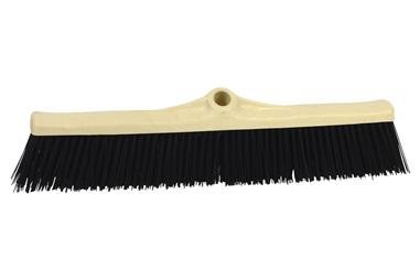 Comprar CEPILLO INDUSTRIAL 60cm PLASTIC RÍGIDO COF-09301462 en Ferretería el Clavo.