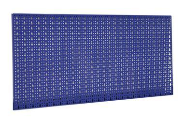 Comprar PANEL PORTA HERRAMIENTAS ECONOM. 1,0 x 0,50 METROS COF-09400078 en Ferretería el Clavo.