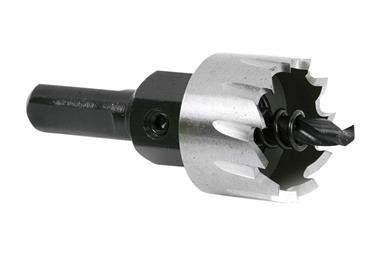 Comprar CORONA HSS REAFILABLE - 44 mm COF-09802044 en Ferretería el Clavo.