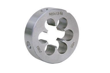Comprar TERRAJA - W1/2 - 12 h (38mm) COF-09960120W en Ferretería el Clavo.