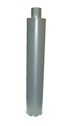 Comprar BROCA HORMIGON 11/4 L-450MM  D-225MM COF-10190225 en Ferretería el Clavo.