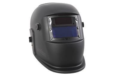 Comprar CASCO SOLDADURA AUTOMATICA (ARC/MIG/MAG/TIG) COF-11000280 en Ferretería el Clavo.