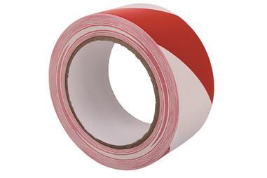 Comprar CINTA ADHESIVA PVC  R/B 33METROS COF-11000319 en Ferretería el Clavo.