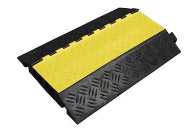Comprar PROTECTOR MANGUERA 900x615x105 mm (40 TON) COF-21201109 en Ferretería el Clavo.