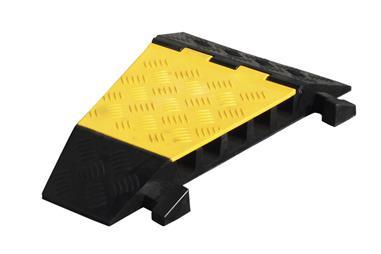 Comprar ESQUINA PROTECTOR CABLES 310x500x55 mm COF-21201113 en Ferretería el Clavo.