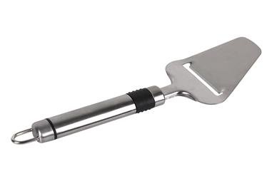 Comprar CORTADOR QUESO INOX Mod. Gravina COF-41001642 en Ferretería el Clavo.