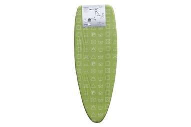 Comprar TABLA PLANCHAR 130X47cm MOD. VITTORIA DISEÑO 11 COF-41004107.11 en Ferretería el Clavo.
