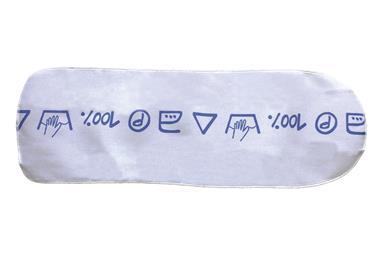 Comprar FUNDA TABLA PLANCHAR ACOLCHADA 135X53CM MOD.8 COF-41004118.8 en Ferretería el Clavo.