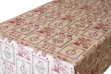Comprar R.HULE 1,40x25m POL/PVC 100% ANTIMAMOD.BRADLEY COF-41004323 en Ferretería el Clavo.