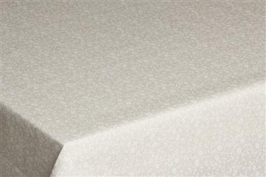 Comprar R.HULE 1,40x25m 50% ALG/50% POL. ANTIMOD. CASABLANCA COF-41004415 en Ferretería el Clavo.