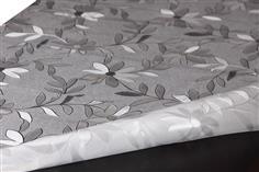 Comprar MANTEL REDONDO GRAYI Ø120 CM 100% PVC COF-41008025 en Ferretería el Clavo.