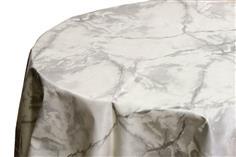 Comprar MANTEL REDONDO AMATISTA Ø120 CM 65 % PVC+35% POLYPRO COF-41008027 en Ferretería el Clavo.