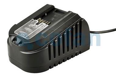 Comprar CARGADOR DE BATERIA 18 V COF-50003210.01 en Ferretería el Clavo.