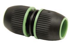 Comprar REPARADOR CONFORT 1/2 - 5/8 (13-15 mm) COF-90014018 en Ferretería el Clavo.