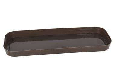 Comprar PLATO MACETA SURFINIA (MOD.Ø40CM) C.TALPA COF-90015401S en Ferretería el Clavo.