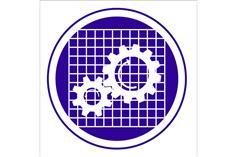 Comprar SEÑAL ADHESIVA 210X210 Obligatorio protecciones COF-O18AD210210 en Ferretería el Clavo.